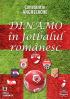 Dinamo în fotbalul românesc