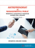 Antreprenoriat în managementul public. Globalizarea, europenizarea și importanța societății civile a afacerilor