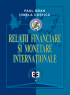 Relații financiare și monetare internaționale