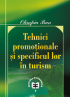 Tehnici promoționale și specificul lor în turism