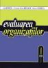 Evaluarea organizațiilor