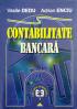 Contabilitate bancară