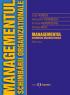 Managementul schimbării organizaționale, ediția a doua