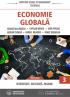 Economie globală