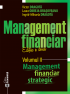 Management financiar, ediția a doua. Volumul II - Management financiar strategic