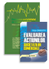 Pachet: Gestiunea portofoliului de valori mobiliare și Evaluarea acțiunilor societăților comerciale