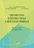 Contabilitatea și gestiunea fiscală a societăților comerciale