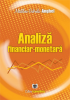 Analiză financiar-monetară