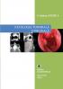 Patologia tumorală etmoidală. Strategii actuale în diagnostic și tratament