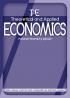 Theoretical and Applied Economics (Economie Teoretică și Aplicată) nr. 2 - 2016
