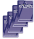Theoretical and Applied Economics (Economie Teoretică și Aplicată) abonament 2016 (4 numere)