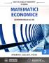 Matematici economice