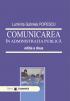 Comunicarea în administrația publică, ediția a II-a