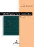 Tehnici steganografice și watermarking. Volumul 1