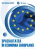 Spațialitatea în economia europeană