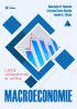 Macroeconomie. Caietul conducătorului de seminar