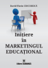Inițiere în marketingul educațional