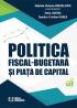 Politica fiscal-bugetară și piața de capital