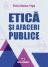 Etică și afaceri publice