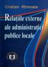 Relațiile externe ale administrației publice locale