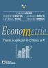 Econometrie. Teorie și aplicații în EViews și R