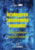 Înțelegerea fenomenului economic. Despre funcționarea principiului conexiunii