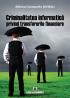 Criminalitatea informatică privind transferurile financiare