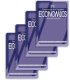 Theoretical and Applied Economics (Economie Teoretică și Aplicată) abonament 2019 (4 numere)