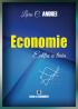 Economie. Ediția a treia