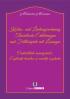 Kosten- und Leistungsrechnung. Theoretische Erklärungen und Fallbeispiele mit Lösungen. Contabilitate managerială. Explicații teoretice și exerciții rezolvate