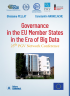 Governance in the EU Member States in the Era of Big Data. 25th PGV Network Conference