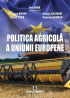 Politica agricolă a Uniunii Europene
