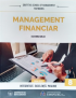 Management financiar