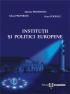 Instituții și politici europene