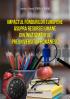 Impactul fondurilor europene asupra resursei umane din învățământul preuniversitar românesc