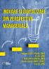Inovare și digitalizare din perspectiva managerială