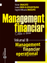 Management financiar, ediția a doua. Volumul III - Management financiar operațional