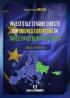 Investițiile străine directe din Uniunea Europeană în țările parteneriatului estic. Studiu comparativ