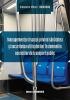 Managementul riscului privind sănătatea și securitatea utilizatorilor în domeniile serviciilor de transport public
