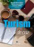 Turism. Studii de caz