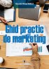 Ghid practic de marketing