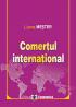 Comerțul internațional