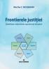 Frontierele justiției. Dizabilitate, naționalitate, apartenență de specie
