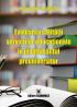 Evaluarea calității serviciilor educaționale  în învățământul preuniversitar