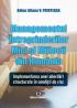 Managementul Întreprinderilor Mici și Mijlocii din România: Implementarea unei abordări structurate în condiții de risc