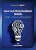 Inovarea și internaționalizarea firmelor. Paradigme actuale ale societății cunoașterii