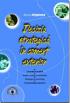 Decizia strategică în comerț exterior: dezvoltare durabilă, analiza eficienței economice, strategia de marketing, fundamentarea deciziilor