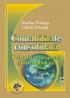 Contabilitate consolidată. O abordare europeană și internațională