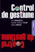 Control de gestiune, ediția a II-a