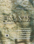 Finanțe, ediția a IV-a